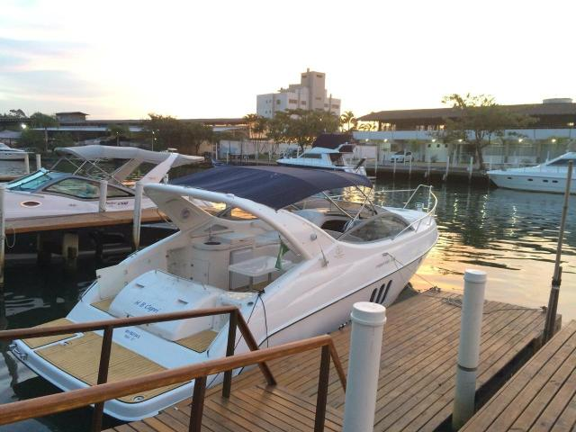 Locação de lancha, yachts, barcos - Foto 6