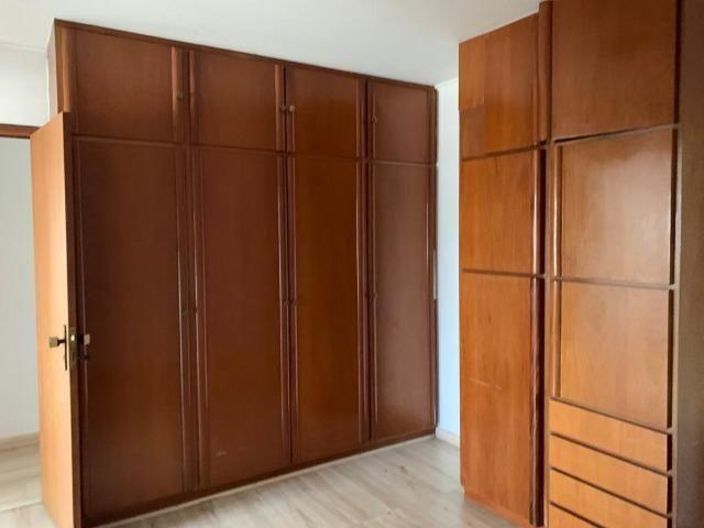 Excelente apartamento no setor sul - Foto 7