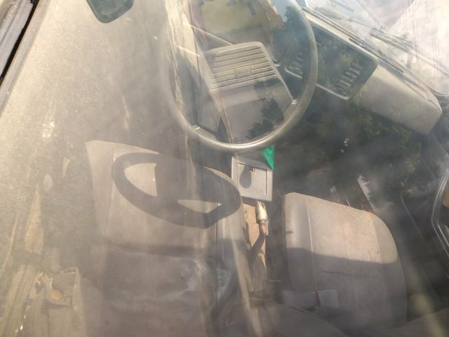 Chevy 500 - Foto 3