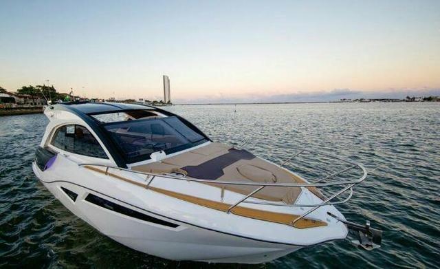 Locação de lancha, yachts, barcos - Foto 3