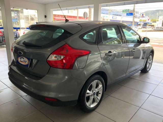 Ford Focus S 1.6  - Foto 12