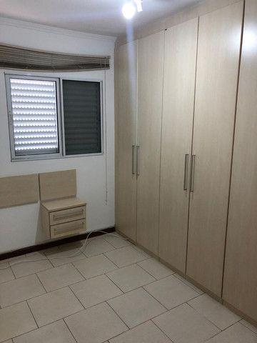 Apartamento excelente oportunidade - Ótima Localização - 3 Dorms. - Próx. Pad. Real Centro - Foto 8