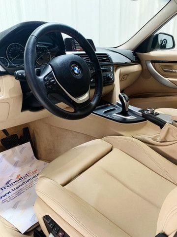 BMW 320i GP 2.0 - Foto 3