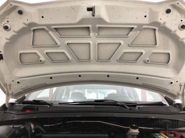 Chevrolet Prisma 1.0 Flex Lt Completão - Foto 13
