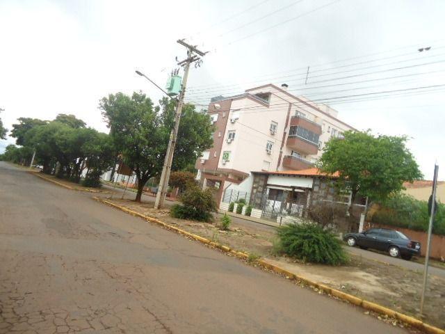 (CA1128) Casa no Centro de Santo Ângelo, RS - Foto 2