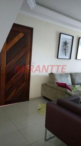 Apartamento à venda com 3 dormitórios em Gopoúva, Guarulhos cod:334706 - Foto 2