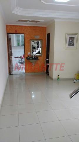 Apartamento à venda com 3 dormitórios em Gopoúva, Guarulhos cod:334706 - Foto 5