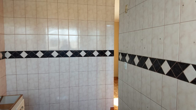 Vendo Apartamento Reformado no Dic VI - Foto 9