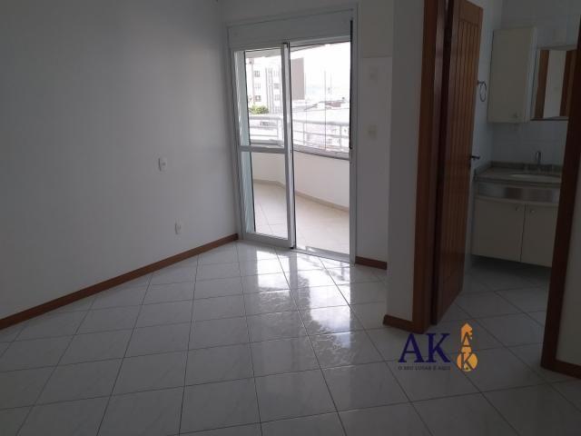 Apartamento Padrão para Venda em Estreito Florianópolis-SC - Foto 11