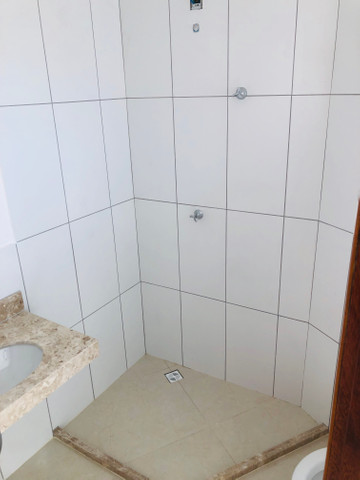 Linda casa com 2 suítes em Santa Mônica - Foto 12