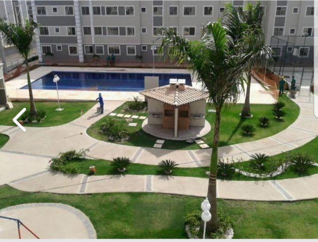 Condomínio Alameda Jardins  - Foto 12