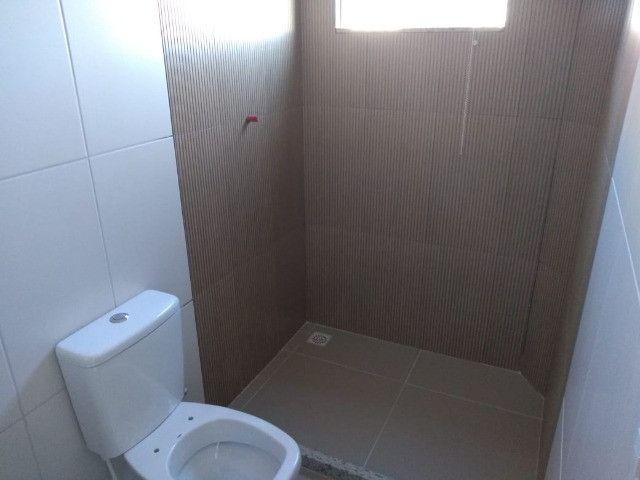 Excelente Apartamento no Centro de São Pedro da Aldeia - RJ - Foto 6