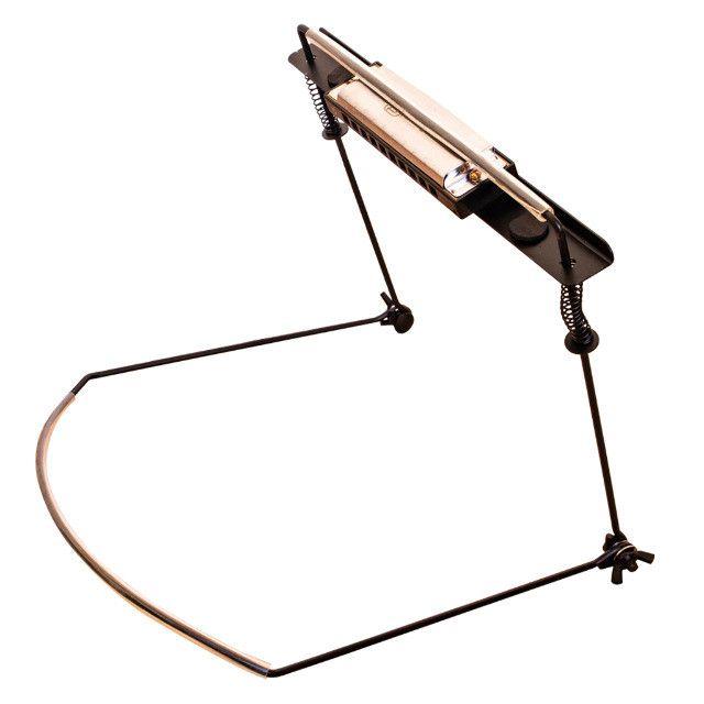 Segurador Para Gaita Smart SM 033gaitas até 19cm
