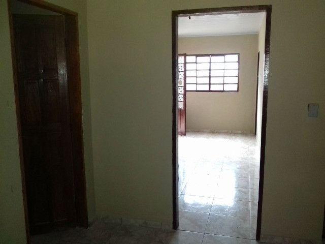 - Casa no Telégrafo (entrada 5.000)