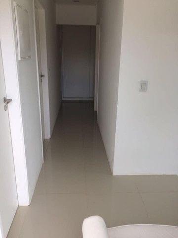 Casa em Cond. Aldeia c/ 300m² 5 Quartos 2 Vagas + Piscina e Gourmet - Foto 7