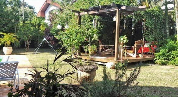 Sobrado com 5 dormitórios à venda, 470 m² por R$ 1.900.000,00 - Lago dos Cisnes - Foz do I - Foto 16