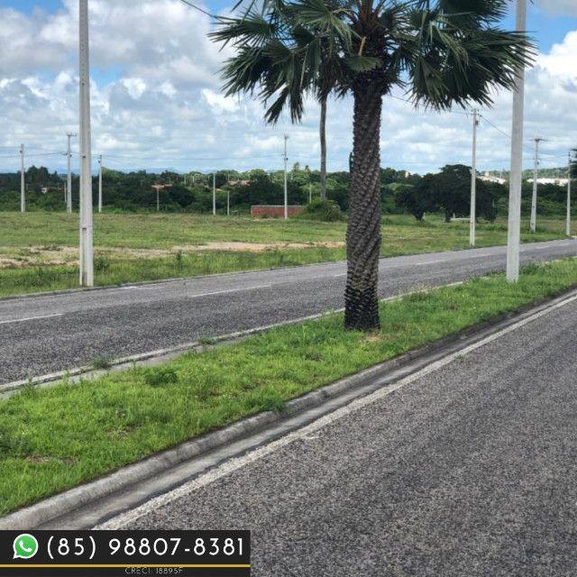 Loteamento Terras Horizonte no Ceará (Marque uma visita) !) - Foto 19