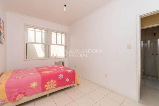 Apartamento para alugar com 2 dormitórios em Floresta, Porto alegre cod:322776 - Foto 14