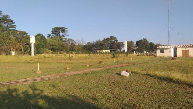 Área Proxima a UFMS - Foto 17