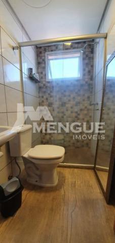 Apartamento à venda com 2 dormitórios em Cristo redentor, Porto alegre cod:10411 - Foto 7