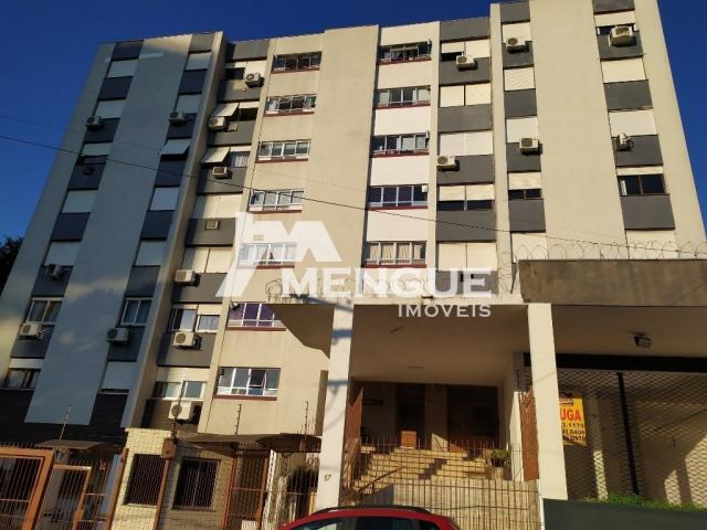 Apartamento à venda com 3 dormitórios em Jardim lindóia, Porto alegre cod:9998 - Foto 15