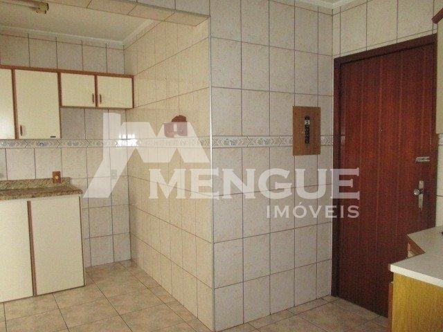 Apartamento à venda com 3 dormitórios em Jardim lindóia, Porto alegre cod:7593 - Foto 13