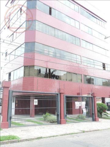 Apartamento à venda, 122 m² por R$ 599.000,00 - Jardim Lindóia - Porto Alegre/RS - Foto 2