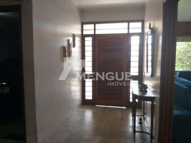 Casa à venda com 3 dormitórios em Jardim lindóia, Porto alegre cod:8395 - Foto 2