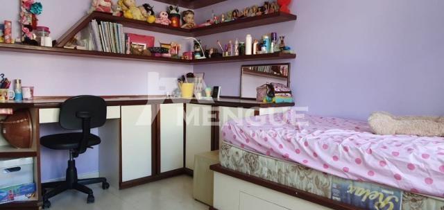 Apartamento à venda com 2 dormitórios em Santa maria goretti, Porto alegre cod:10483 - Foto 11