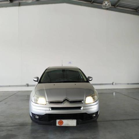 C4 Pallas 2.0 Automático - Foto 2