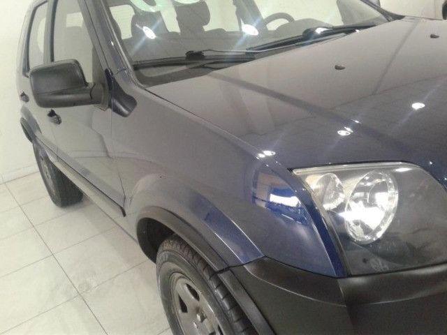 Ford EcoSport XLS - Foto 5