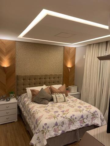 Apartamento no Jardim Flor da Montanha, com 3 quartos, sendo 3 suítes e área útil de 122 m - Foto 16