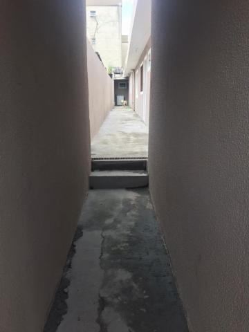 Casa em Vila Flórida, com 2 quartos e área construída de 120 m² - Foto 10