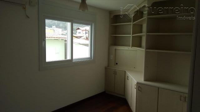 Casa para alugar com 5 dormitórios em Itacorubi, Florianópolis cod:14323 - Foto 15