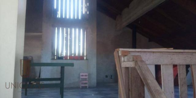 Sobrado com 5 dormitórios à venda - Nossa Senhora das Graças - Canoas/RS - Foto 20