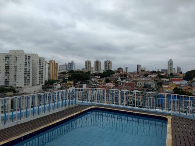 Apartamento em Macedo, com 3 quartos, sendo 1 suíte e área útil de 86 m² - Foto 12