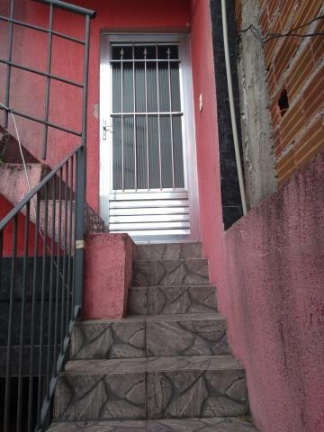 Sobrado em Parque São Miguel, com 5 quartos, sendo 1 suíte e área útil de 187 m² - Foto 13