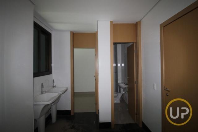 Apartamento em Vale do Sereno - Nova Lima - Foto 15