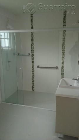 Casa para alugar com 5 dormitórios em Itacorubi, Florianópolis cod:14323 - Foto 18