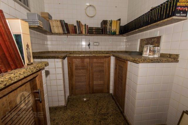 Apartamento à venda com 1 dormitórios em Jardim cascata, Teresópolis cod:581 - Foto 6
