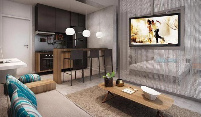 Apartamento em Picanço, com 3 quartos, sendo 3 suítes e área útil de 123 m² - Foto 5