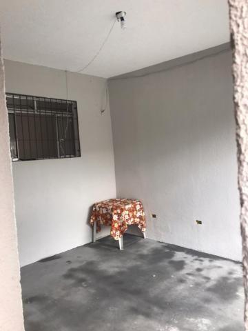Casa em Vila Flórida, com 2 quartos e área construída de 120 m² - Foto 4