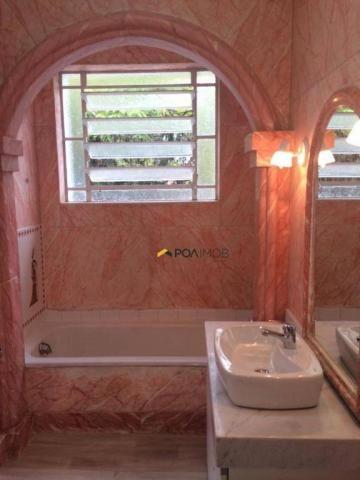 Excelente Casa Residencial - Foto 5