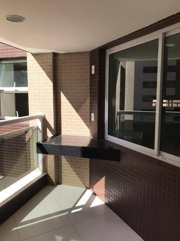Apartamento alto padrão 245m - top - Foto 19