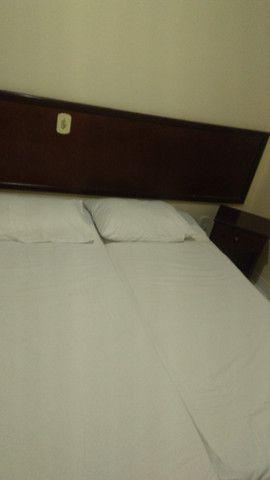 Flat dois quartos - Golden Dolphin Residence - Foto 15