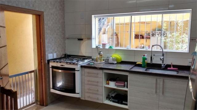 Casa à venda com 2 dormitórios em Brooklin, São paulo cod:345-IM447212