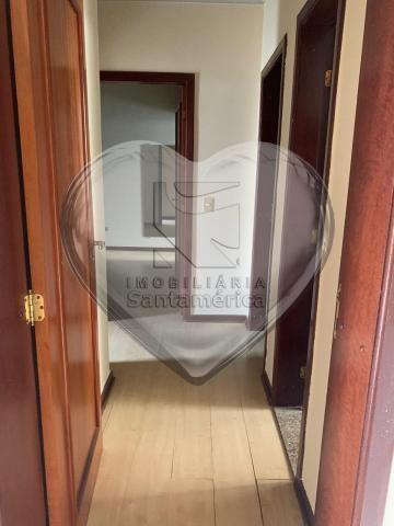 Apartamento à venda com 3 dormitórios em Centro, Londrina cod:10727.002 - Foto 12
