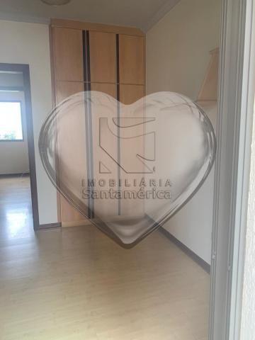 Apartamento à venda com 3 dormitórios em Centro, Londrina cod:10727.002 - Foto 19