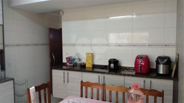 Casa à venda com 2 dormitórios em Brooklin, São paulo cod:345-IM447212 - Foto 18