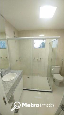 Casa de condomínio alto padrão com 3 suites e 380m - Foto 9